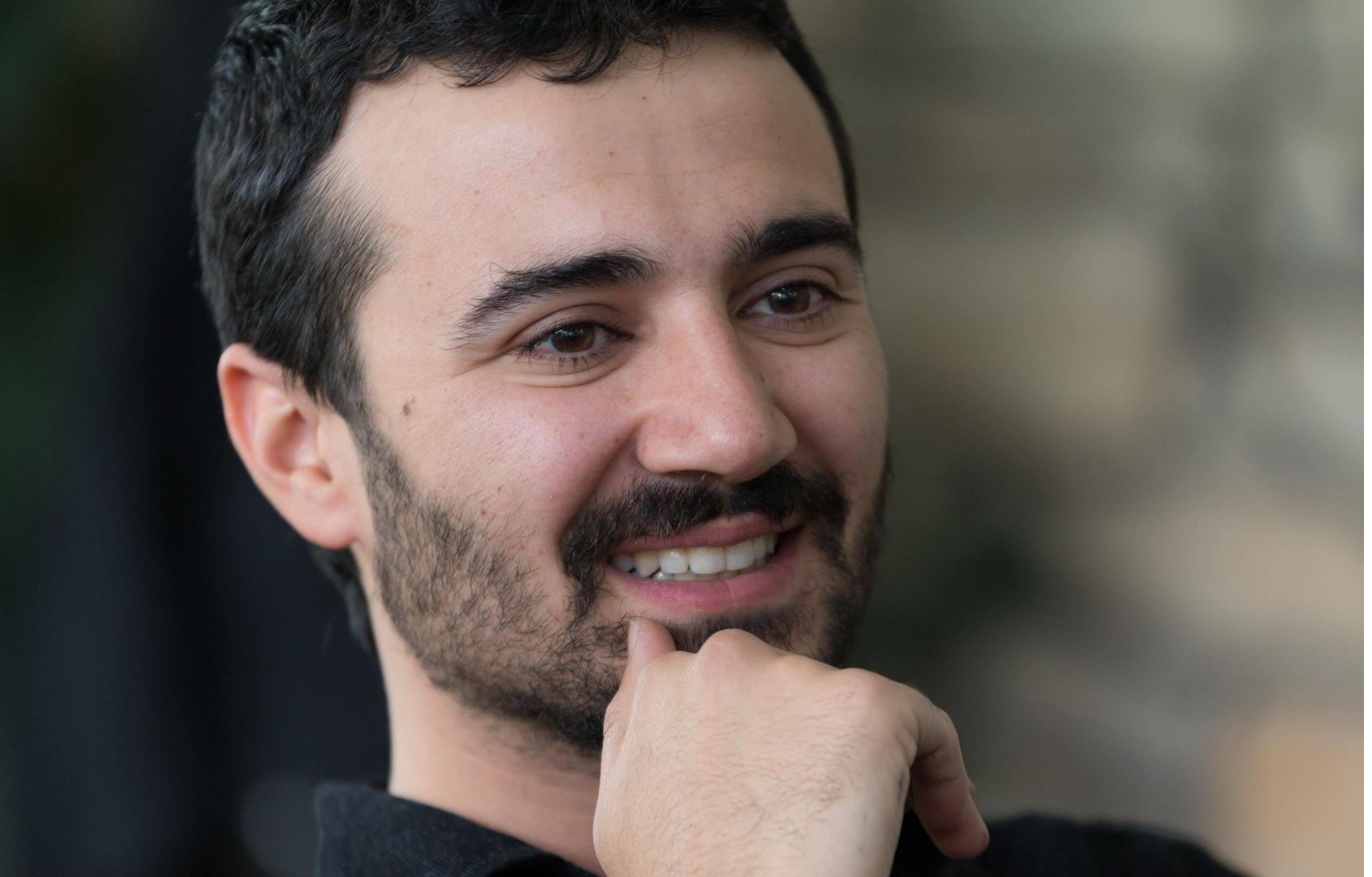 Bilal Akar