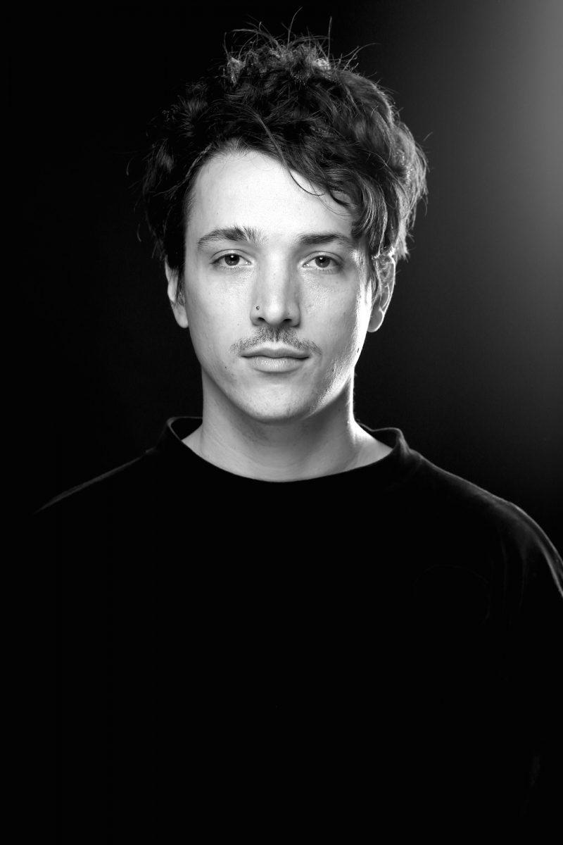 Jan Philipp Stange