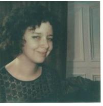 Dr. Lizzie Stewart