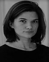 Lisa Deniz Preugschat